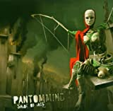 Shade of Fate by Pantommind (2005-04-19)