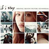 If I Stay /