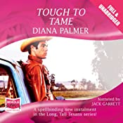 Tough to Tame | Diana Palmer