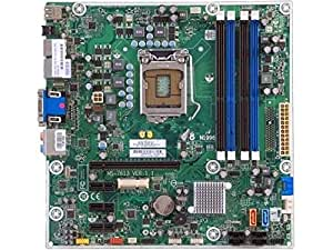Dell Optiplex 990 Motherboard Manual