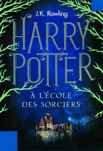 Harry Potter French Epub
