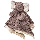 Mary Meyer Putty Nursery Character Blanket, Elephant