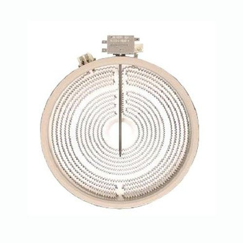 WB30T10044 - Sears Aftermarket Stove / Range/ Oven Large Radiant Heating Element