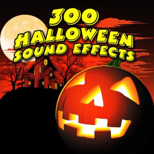 Torture Chamber Halloween Sound Effects]()
