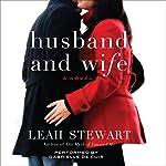 Husband and Wife | Leah Stewart