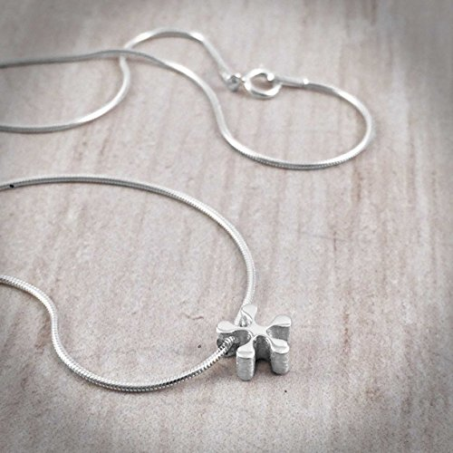 sterling-silver-penta-pedal-mini-flower-pendant-charm-necklace-polished-finish-chain-157-long-handma