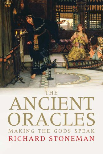 The Greek Alexander Romance Penguin Classics Richard
