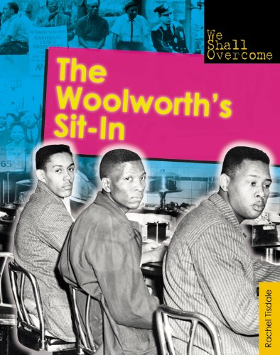 the-woolworths-sit-in-we-shall-overcome