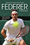 img - for Federer book / textbook / text book