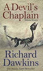 A Devil's Chaplain: Selected Writings