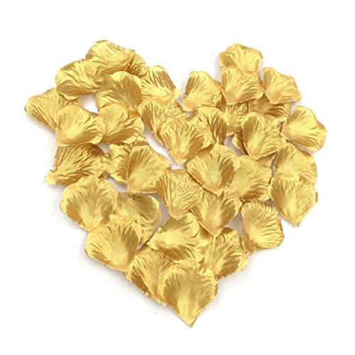 Aspire-4000-Pieces-Silk-Rose-Petals-Artificial-Flower-Confetti-for-Wedding-Party-Gift-Decoration-Burgundy