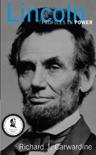 Download Lincoln pdf epub
