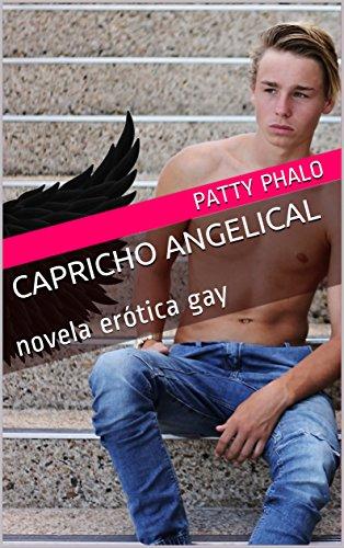 Erotica foto novelas