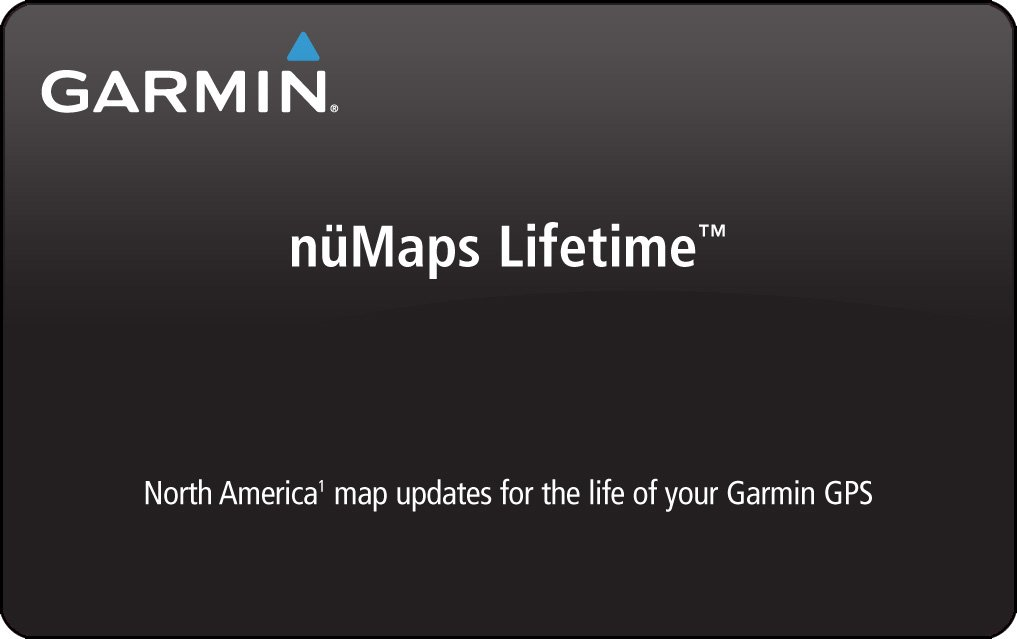 Amazon Garmin N�maps Lifetime North America Map Updates Home: Garmin N Maps Lifetime North America Map Updates At Infoasik.co