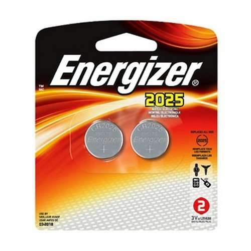 eve2025bp2-eveready-2025bp2-lithium-button-cell-2025-size-general-purpose-battery