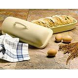Sassafras Covered Bread Baker - French