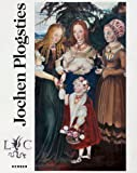Jochen Plogsties: Art Prize Leipziger Volkszeitung 2011, Veit G#xF6, 3866786360