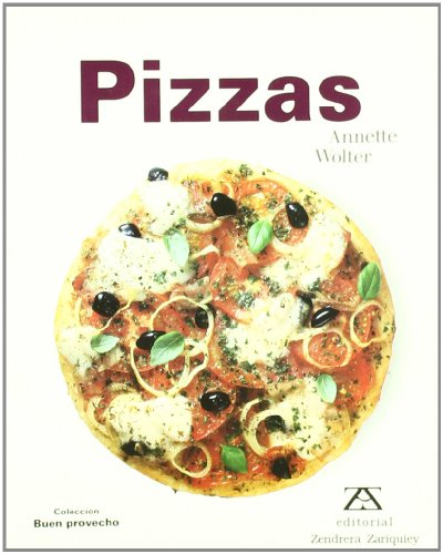 Pdf pizza recipe