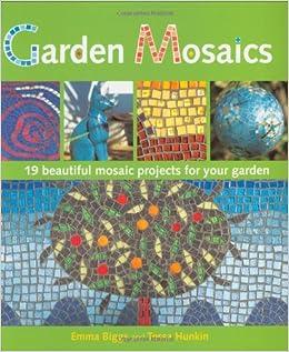 Garden Mosaics 19 Beautiful Mosaic Projects For Your Garden Emma