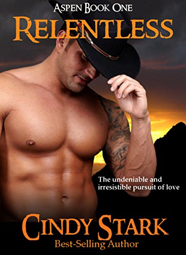 (Relentless (Aspen Series Book 1))