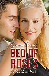 Bed Of Roses (Five Senses Series Book 4)