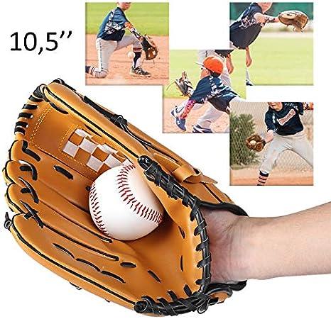 allen erwachsenen softball