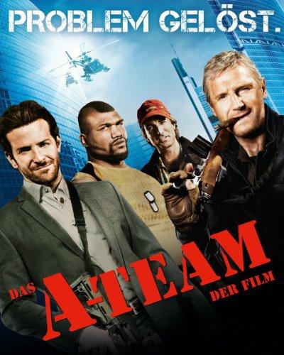 Das A-Team - Der Film Film