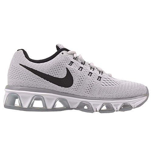 8 Air White Max Tailwind Nike Grey Women's Black WMNS Anthracite xO1XXa