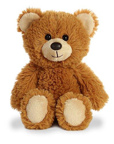 Aurora Bear Plush