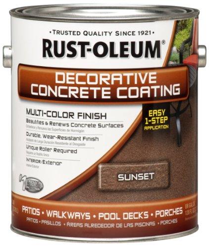 rust-oleum-266554-decorative-concrete-coating-multi-color-finish-1-gallon-sunset