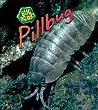 Pillbug, Stephanie St. Pierre, 143291247X