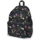 Eastpak Padded Pakr Backpack One Size Black Plucked