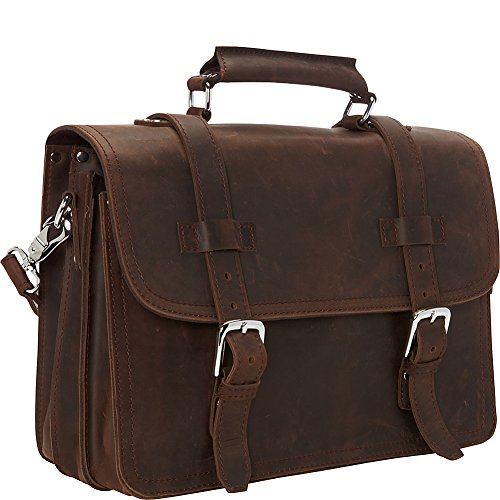 vagabond-traveler-16-3-tier-pro-leather-briefcase-laptop-case-vintage