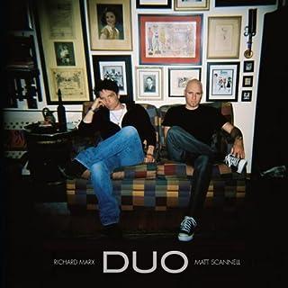 Duo (B001I1OEDO) | Amazon Products