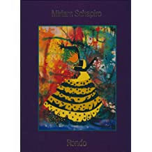 Rondo : an Artist Book / by Miriam Schapiro