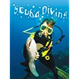 Scuba Diving (Action Sports) (Action Sports (Rourke)) by Tom Greve (2009-08-01)