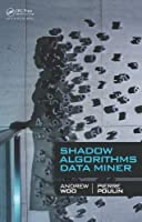 Shadow Algorithms Data Miner Front Cover