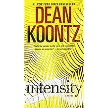 Intensity: A Novel