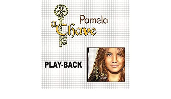 playback hosana pamela