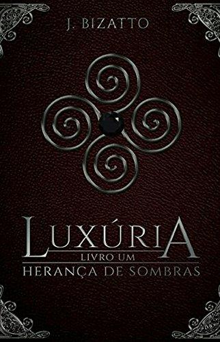 Luxúria: Herança de Sombras