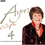Ayres on the Air 4