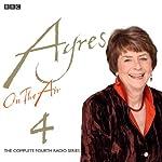 Ayres on the Air 4 | Pam Ayres