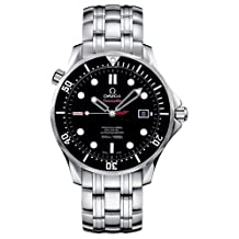 Omega Seamaster James Bond 007 Limited Edition Men's Watch 212.30.41.20.01.001
