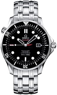 e82a42a20c0 Omega Seamaster James Bond 007 Limited Edition Men s Watch  212.30.41.20.01.001