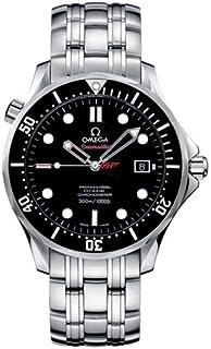 25874089092 Omega Seamaster James Bond 007 Limited Edition Men s Watch  212.30.41.20.01.001