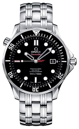 Image Unavailable. Image not available for. Color  Omega Seamaster ... 0bcd27a11a