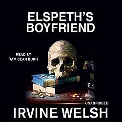 Elspeth's Boyfriend