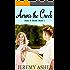 Across the Creek (Jesse & Sarah Book 1)