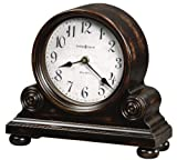 Howard Miller 635-150 Murray Mantel Clock