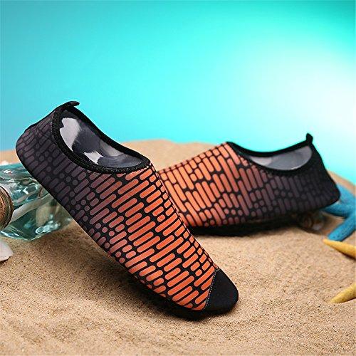 Swim Swim Quick Water Shoes Shoes Park Dry Driving Mens Exing Shoes Beach Garden Unisex Walking Boating Sports Aqua Womens Lake E for Yoga wqvIOxSp